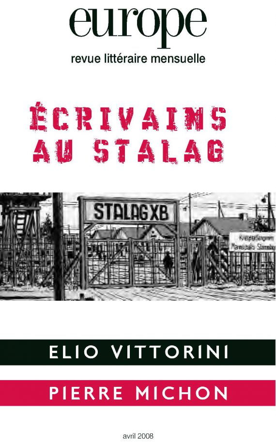 Ecrivains-Stalag-r-_3