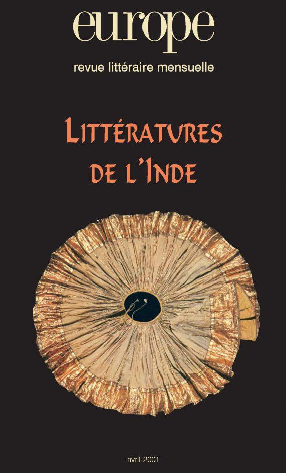 litt.-inde-r_3