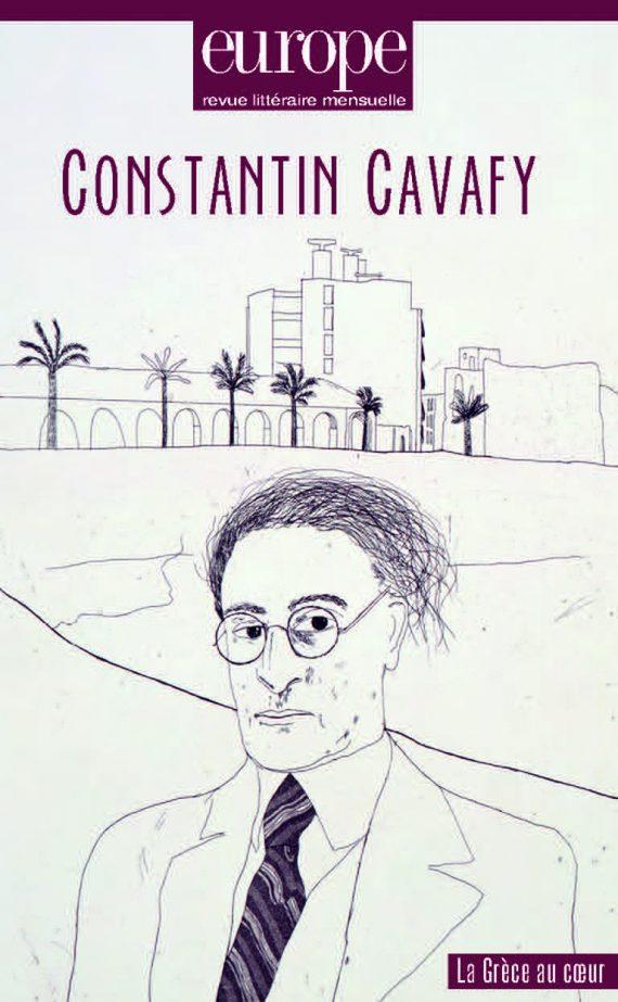 livret-cavafy-r_5
