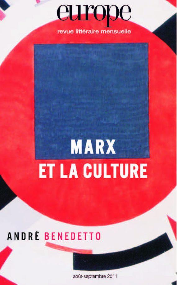 marx–culture-r_6