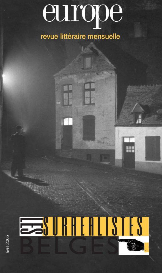 surrealistes-belges-r_3