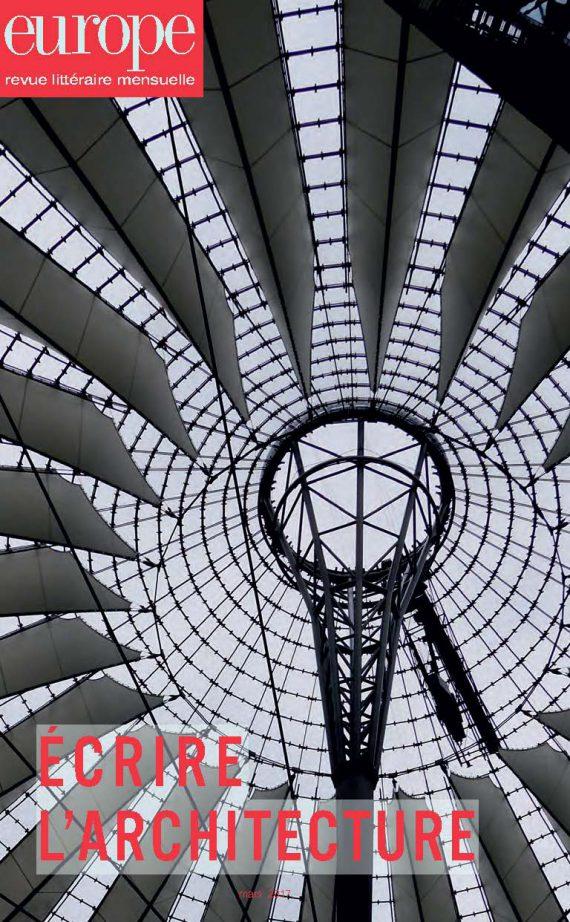 UNE-Architecture-R